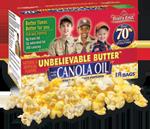 Popcorn 2013 Products